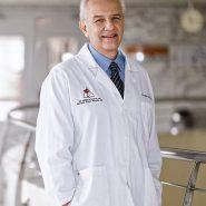 Dr Stamatiou Thumb